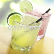 low calorie drinks