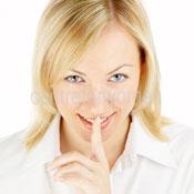 diet secrets for women