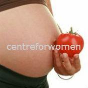 healthy fertility boosting foods