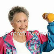 preventing osteoporosis starts at a young age
