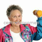 Supplements for Women Over 50