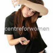 Dangerous Diet Pills for Women