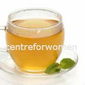 Are Green Tea Diet Pills Really Effective?