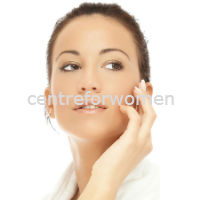 Facial Exercises for anti-aging