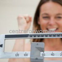 Is Garcinia Cambogia Good for Women Who Want to Lose Weight?