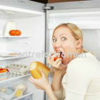 Eating Habits to avoid