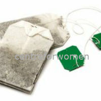 Teas for Women to drink