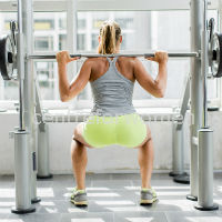 Fittest Female Celebrities Tips