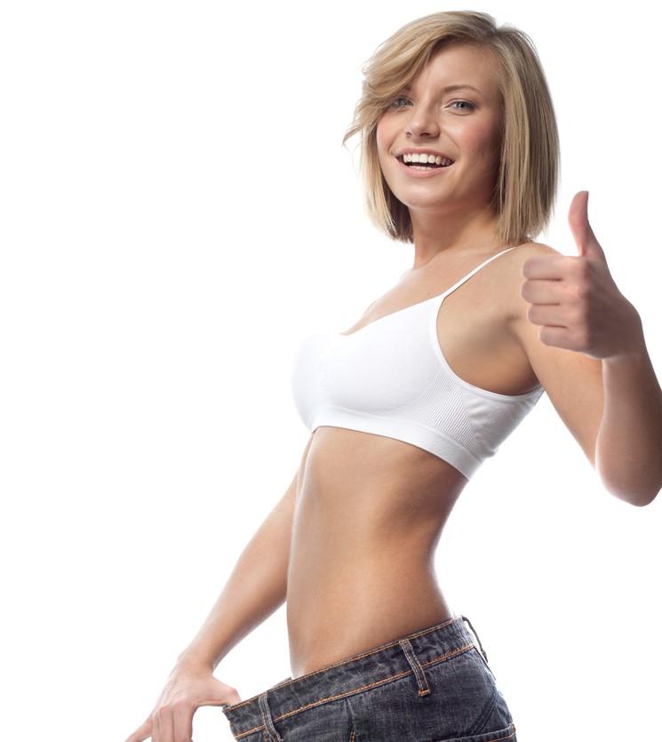 best diet pills for women 2018