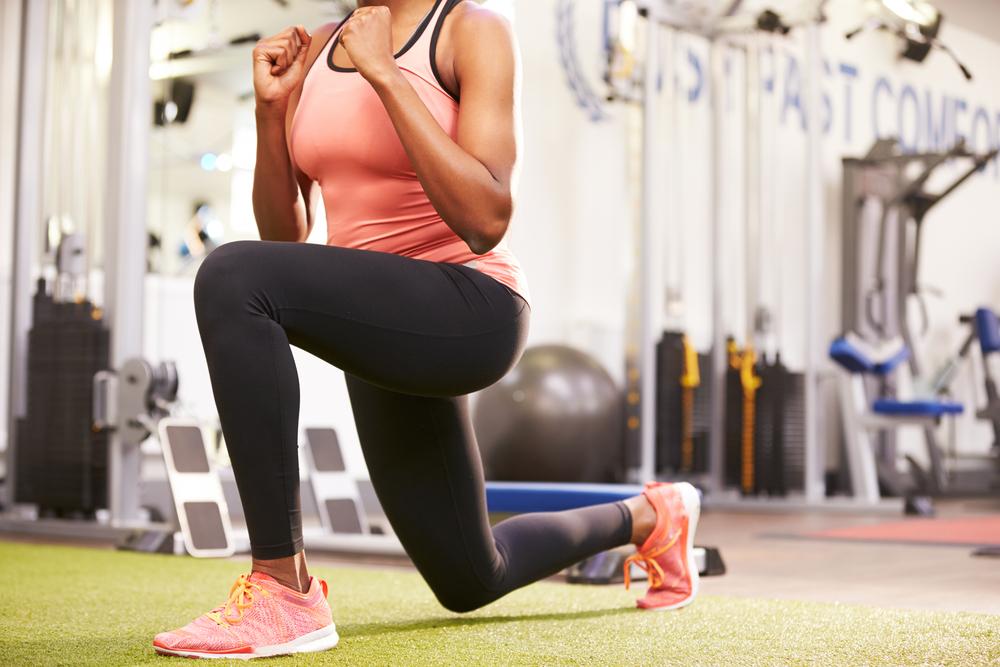 women's heart disease prevention tips