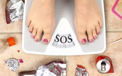 How to Lose Weight When You Have PCOS