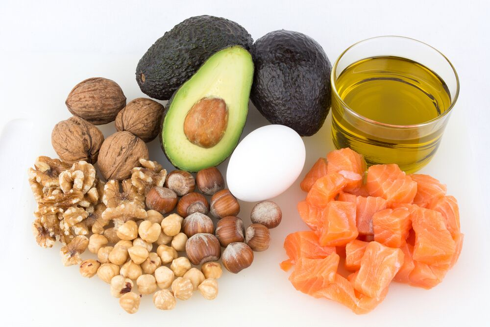 Is Low-Carb High-Fat Dieting Safe for Women?