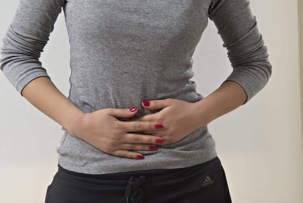 What is the Link Between Endometriosis and Weight Gain?