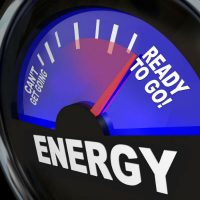 What Can Energy Pills Do for Women Dieters Who Want to Exercise More?